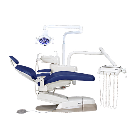1655 Cuspidor For 9000pb Packages Summit Dental