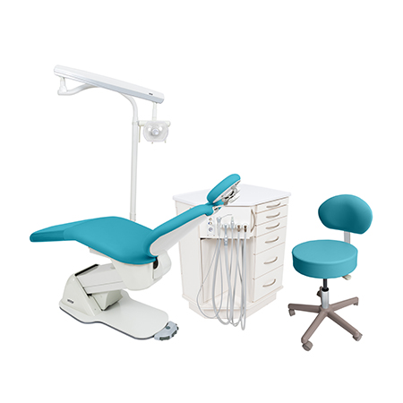 Summit Dental Systems Dental Equipment Priced Just Right
