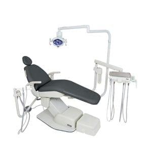 General Dentistry Packages