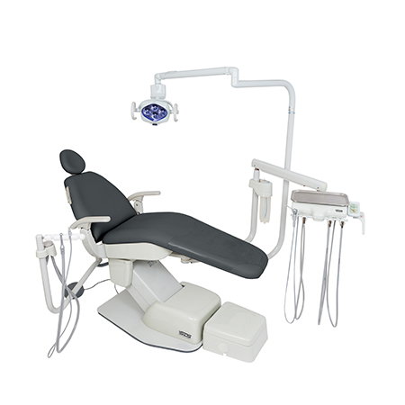 General Dentistry Packages