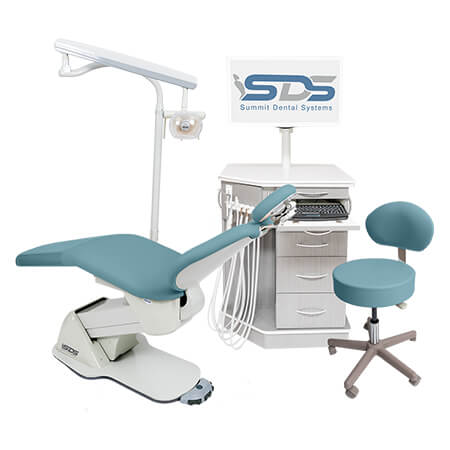 Orthodontics Packages