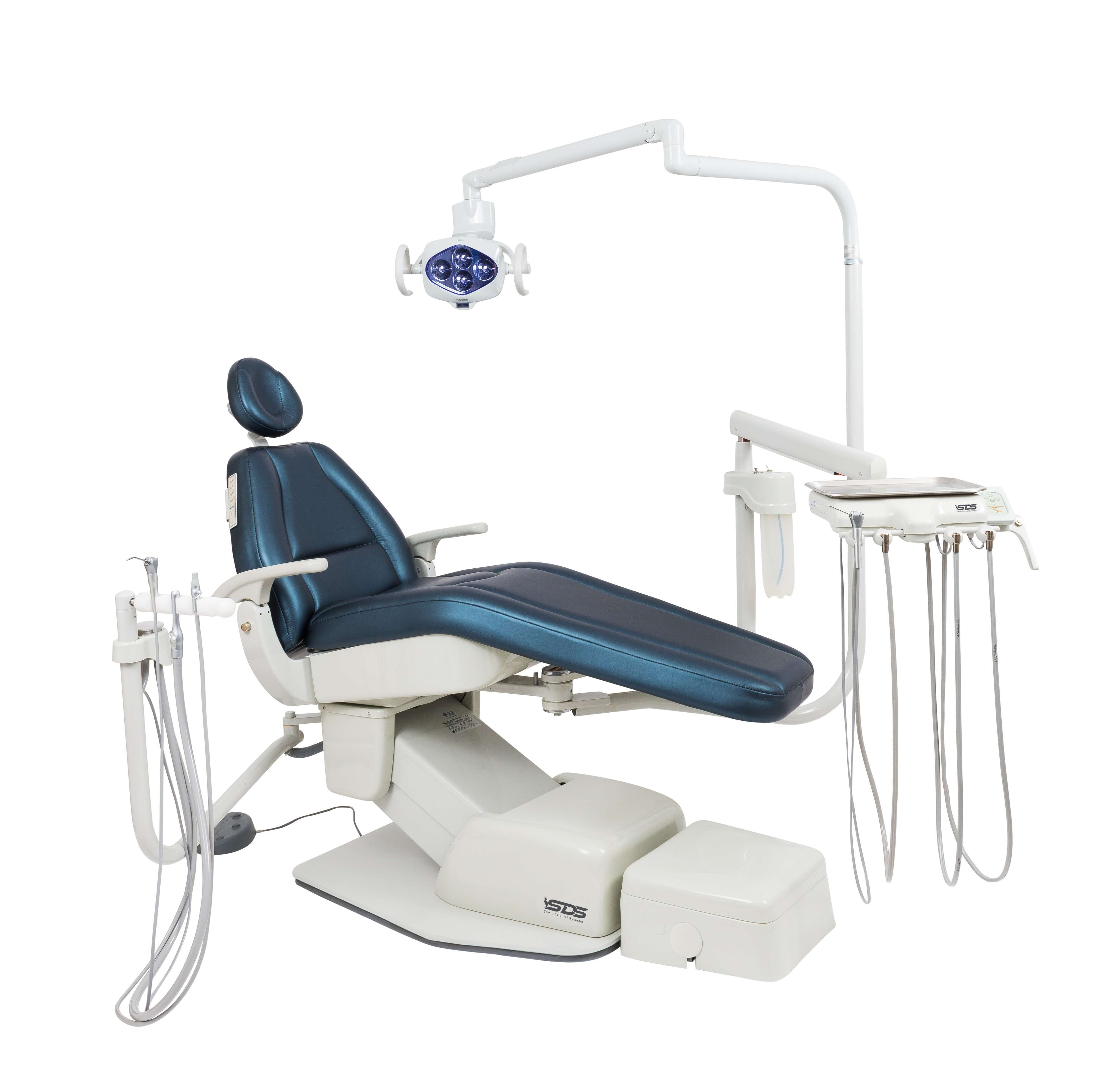 Summit Dental Systems Dental Equipment Priced Just Right
